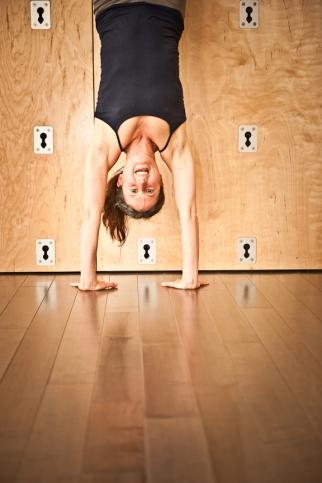 yoga photos by ally 019