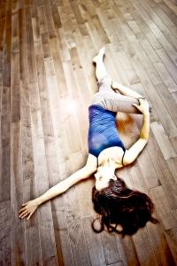 yoga photos by ally 034