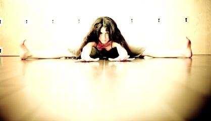 yoga photos by ally 041