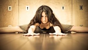 yoga photos by ally 042