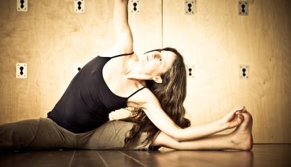 yoga photos by ally 043