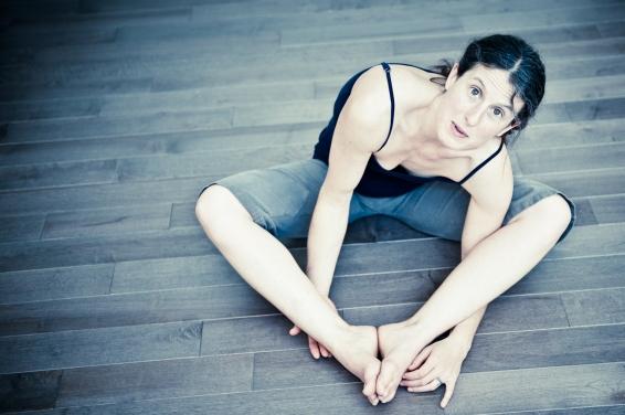 yoga-photos-by-ally-021
